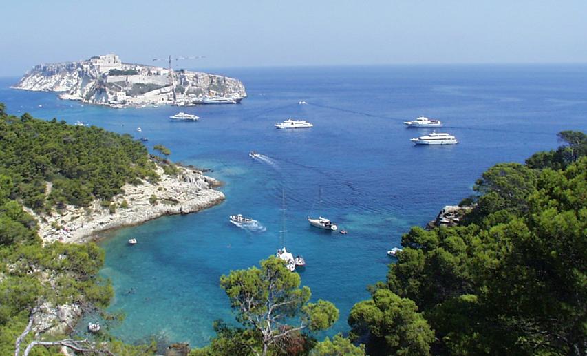 costa adriatica salento