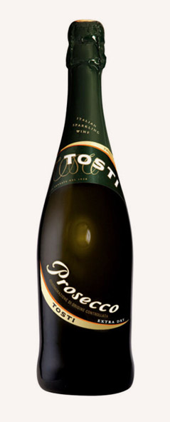 TOST-TOSTI-001_prosecco-doc-lucent
