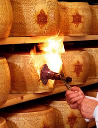 formaggio-stagionato