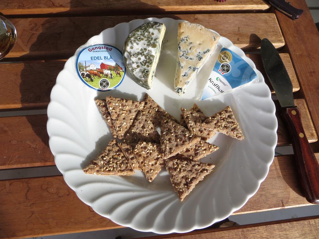formaggio-kraftkar