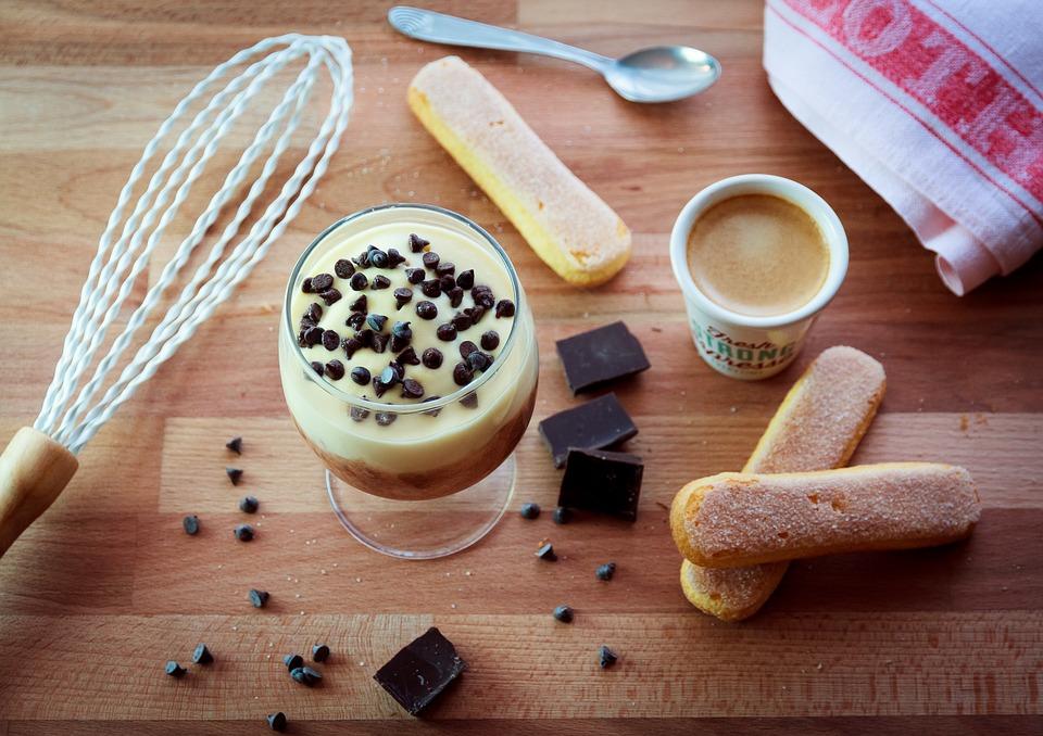 biscotti-savoidardi
