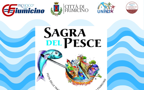 Sagra_del_pesce_